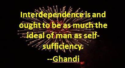 interdependence-1